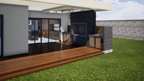 House May