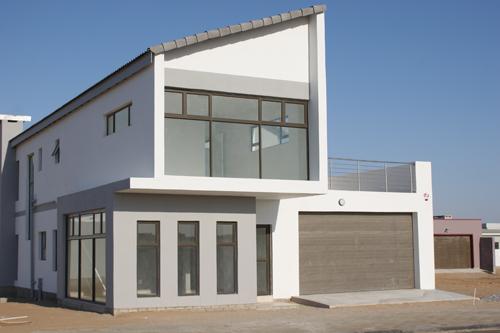 House Ben