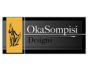 Okasompisi Designs