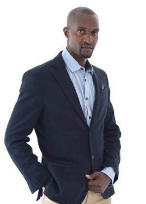 Conrad Tavugara